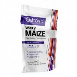 Waxy Maize 1000g | Ostrovit