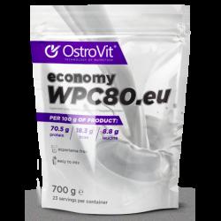 Economy WPC80 700g | OstroVit