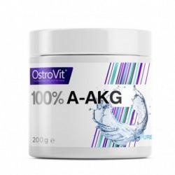 A-AKG 1000 200g | OstroVit