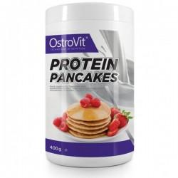 Protein Pancakes 400g | OstroVit