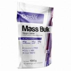 Mass Bulk 1000g | OstroVit
