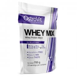 Whey Mix 700g | OstroVit